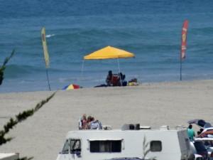 laborday beach