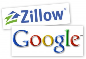 ZillowGoogle