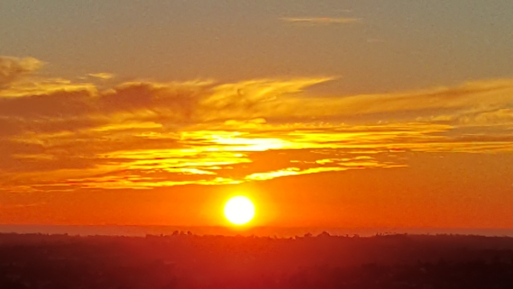 estates sunset 074