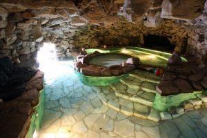 hefs grotto