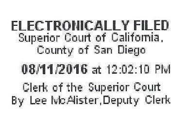 electronic-filing