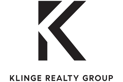 Klinge Realty Group