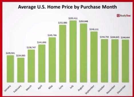 avg price per mo
