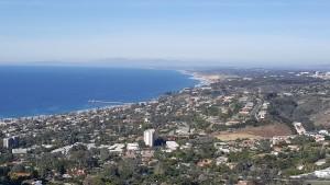 North San Diego County Coastal