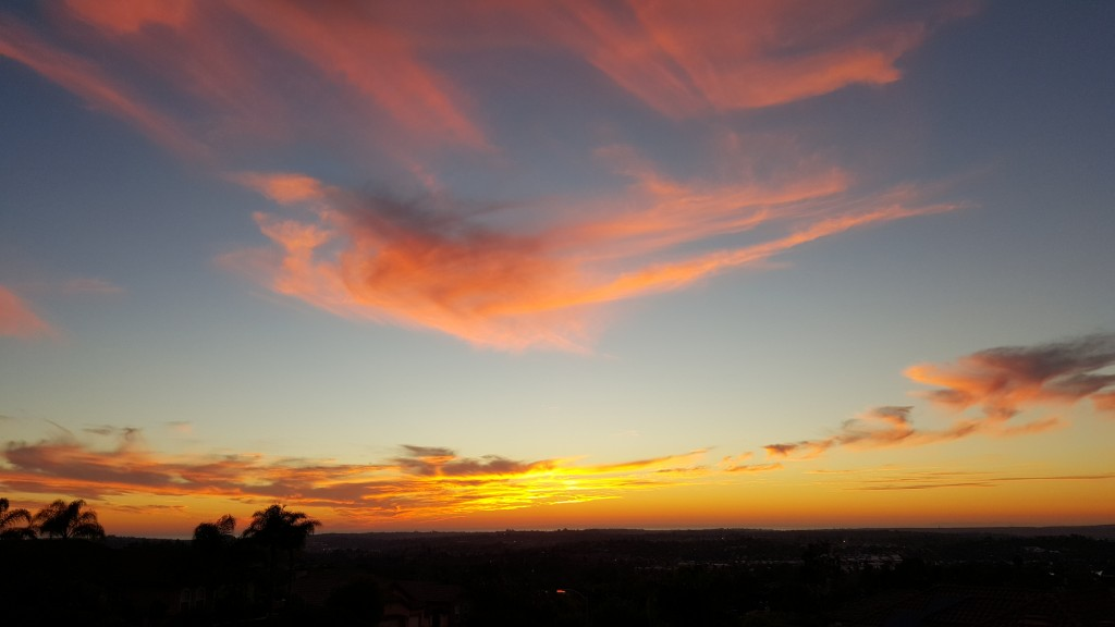 estates sunset 104