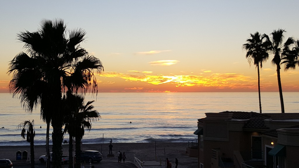 sunsets 024