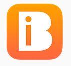 bubbleinfo-mobile-app