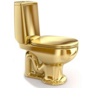 golden-throne