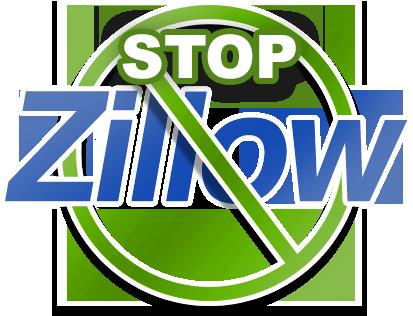 Zillo1