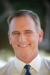 Jim Klinge