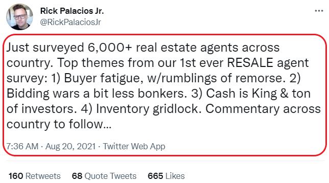 Bioston real estate